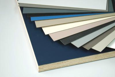 FENIX: the cutting-edge material for your next interior project